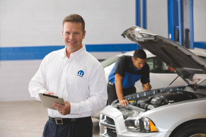 auto repair in marlow heights md service department darcars chrysler dodge jeep ram of marlow heights darcars chrysler dodge jeep ram