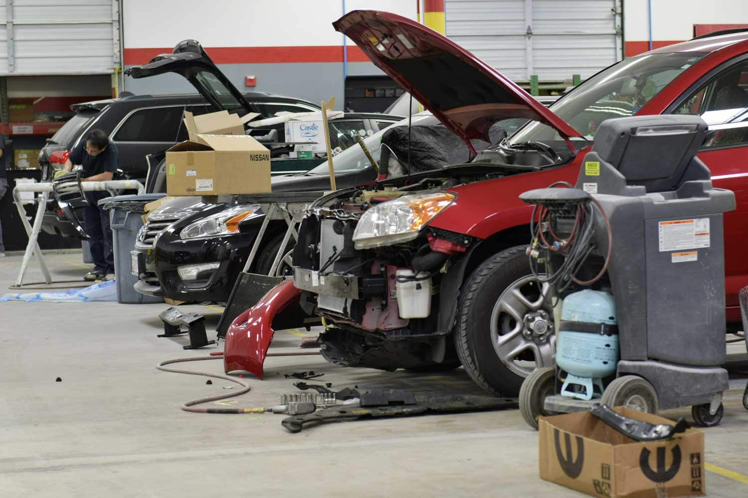 collision center auto collision center marlow heights md darcars chrysler dodge jeep ram of marlow heights darcars chrysler dodge jeep ram